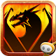 DRAGON SLAYER v1.1.2