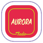 Radio Aurora icon