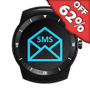 Smart Watch SMS Client 1.1 Icon