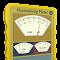 Harmonicity Meter 1.1 Apk