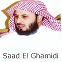 Saad El Ghamidi (İnternetsiz)