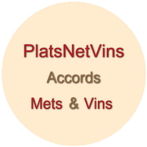 accords mets vins android apps on google play
