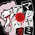 Super Emo Alpaca 暇つぶしゲーム file APK for Gaming PC/PS3/PS4 Smart TV