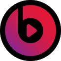 Beats Music icon