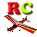 Leo's RC Simulator for Android™
