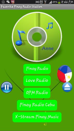 Pinoy Radyo
