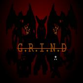 GRIND Demo