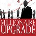 Millionaire Upgrade icon
