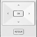 NeufBox Télécommande icon