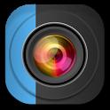 Photoshoot icon