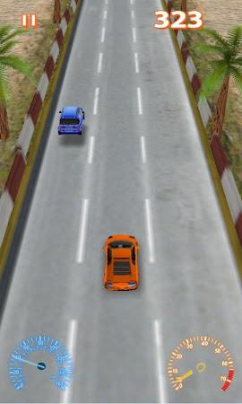 SpeedCar 1.2.6 screenshot 207551