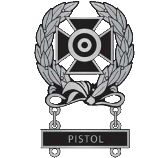 Combat Training With Pistols LOGO-APP點子