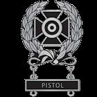Combat Training With Pistols icon