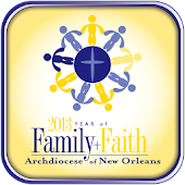 Year of Family & Faith