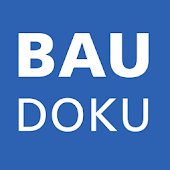Baudokumentation smart & easy