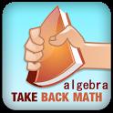 Algebra icon