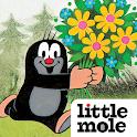 Little Mole in Summer icon