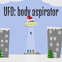 UFO: Body Aspirator icon