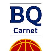 BQ Carnet