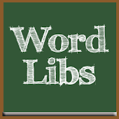 Word Libs Lite