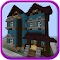 Building for Minecraft PE 1.1 Apk