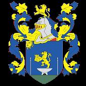 Colégio Fereguetti