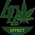 420 Social Network icon