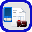 InstantInvoice Full PDF icon