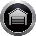 GarageMate2.1 (Please Read) icon