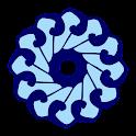 AstroVarga Now icon