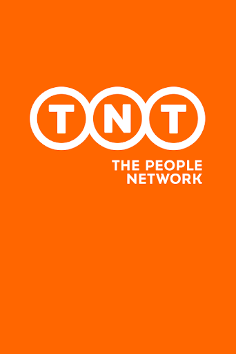 Suivi Colis TNT