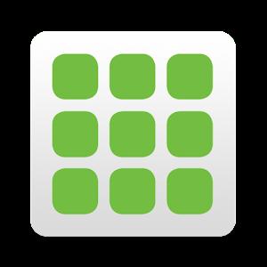paybyphone app