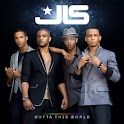 JLS Official logo