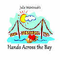 Hands Across The Bay icon