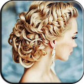 2014 Hair Design Salon