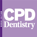 CPD Dentistry – Nurse Edition
