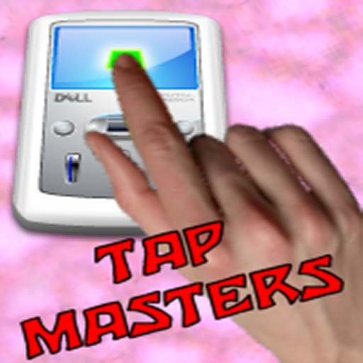 Tap Masters Pro