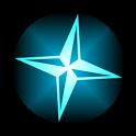 Compass GL icon