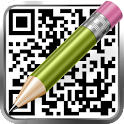 Easy & Smart QR Code Maker icon