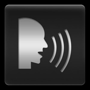 TiKL Touch Talk Walkie Talkie 通訊 App LOGO-硬是要APP