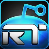 ReddiTron