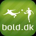 bold.dk - gratis icon