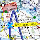 Aero Nav icon