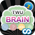 The World's Ultimate Brain APK