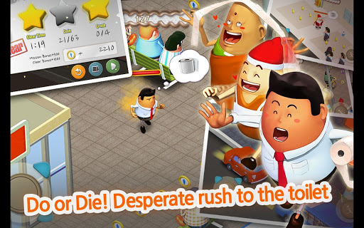 HellyBelly (Official) v1.1 APK