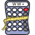 WW Points Calculator icon