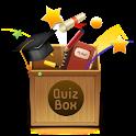 QuizBox icon