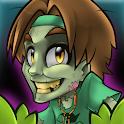 Zombie Siege logo