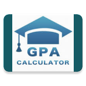 GPA Calculator (UET)