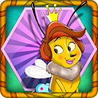 Honey Heroes icon